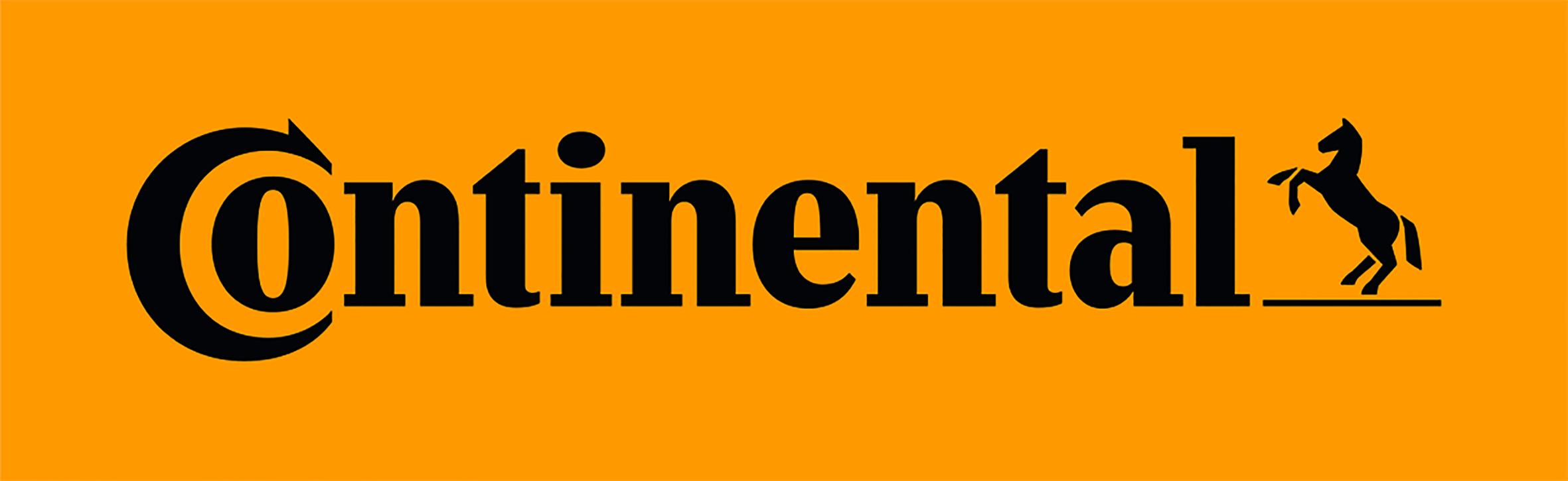 Continental_Logo_1564994833.jpg