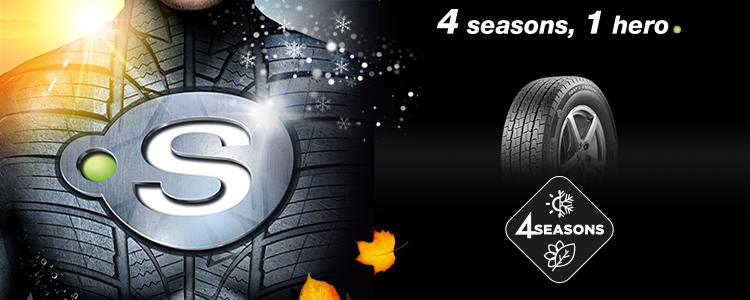 points-4-seasons-van-750x3001569935835.png