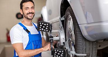 tyre-wheel-alignment1570460590.jpg